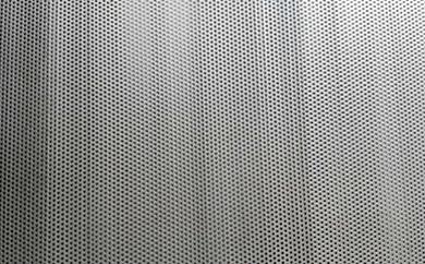 微孔冲孔网