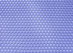 圆孔网.jpg