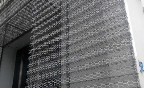 建筑外墙冲孔板.jpg