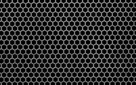 怎么做才能提高冲孔网的质量?